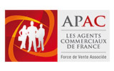 APAC: Alliance Professionnelle des Agents Commerciaux de France