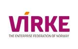VIRKE Hoved